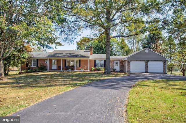 16962 Hamilton Station Road, HAMILTON, VA 20158 (#VALO396614) :: Peter Knapp Realty Group