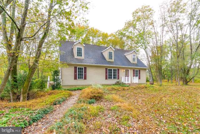 465 N Mill Road, KENNETT SQUARE, PA 19348 (#PACT491082) :: RE/MAX Main Line