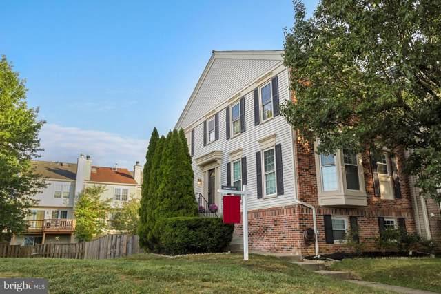11198 Privates Court, MANASSAS, VA 20109 (#VAPW480644) :: Keller Williams Pat Hiban Real Estate Group