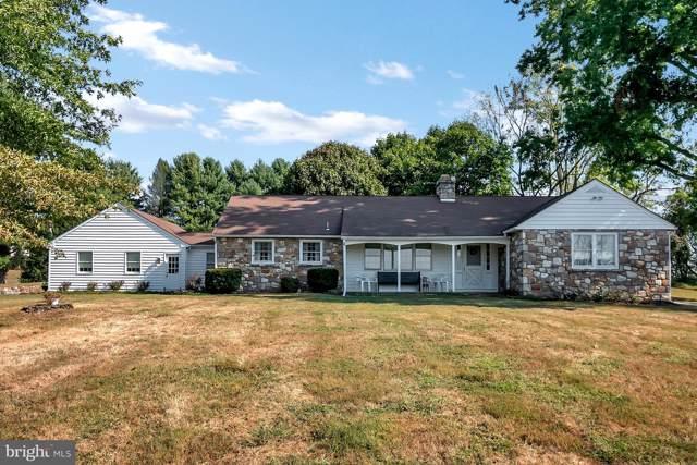 125 Sawmill Road, LANDENBERG, PA 19350 (#PACT491096) :: Jason Freeby Group at Keller Williams Real Estate