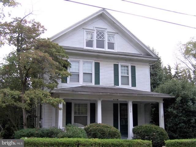 7730 Main Street, BETHEL, DE 19931 (#DESU149538) :: Shamrock Realty Group, Inc