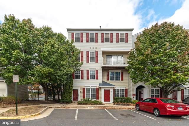 8180 Cockburn Court, LORTON, VA 22079 (#VAFX1093964) :: Debbie Dogrul Associates - Long and Foster Real Estate