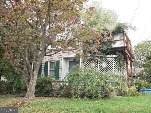 475 Landing Lane, ELKTON, MD 21921 (#MDCC166462) :: Keller Williams Pat Hiban Real Estate Group