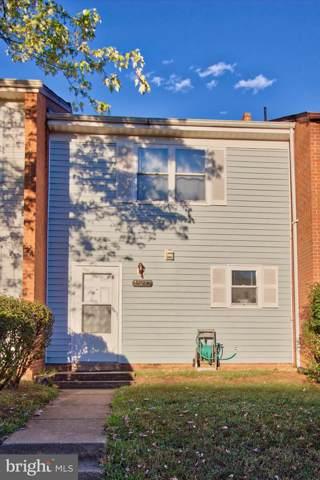 8217 Wycliffe Court, MANASSAS, VA 20109 (#VAPW480650) :: Keller Williams Pat Hiban Real Estate Group