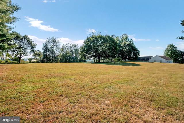 125 Sawmill Road Lot 01, LANDENBERG, PA 19350 (#PACT491104) :: Jason Freeby Group at Keller Williams Real Estate