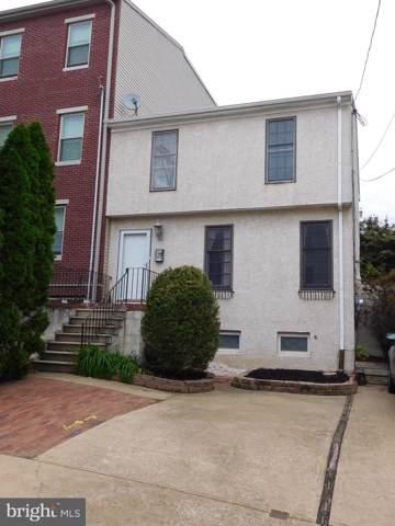 4713 Fowler Street A, PHILADELPHIA, PA 19127 (#PAPH840706) :: Linda Dale Real Estate Experts