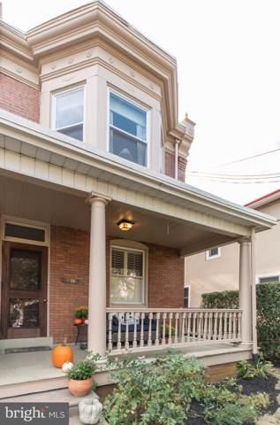 8122 Ardleigh Street, PHILADELPHIA, PA 19118 (#PAPH840716) :: Dougherty Group