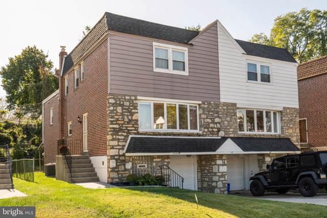 7104 Valley Avenue, PHILADELPHIA, PA 19128 (#PAPH840726) :: Tessier Real Estate