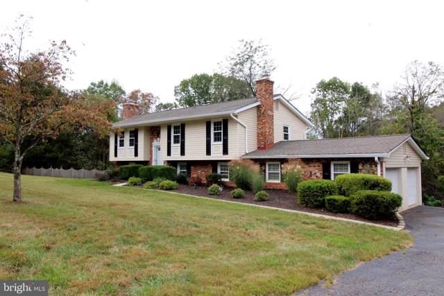 9890 Par Drive, NOKESVILLE, VA 20181 (#VAPW480674) :: Jacobs & Co. Real Estate