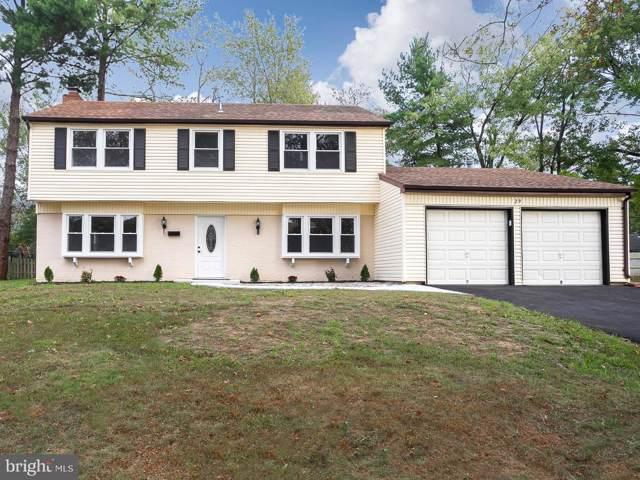 29 Neptune Lane, WILLINGBORO, NJ 08046 (#NJBL358880) :: Linda Dale Real Estate Experts