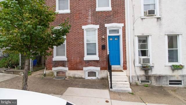 159 Hermitage Street, PHILADELPHIA, PA 19127 (#PAPH840804) :: Linda Dale Real Estate Experts