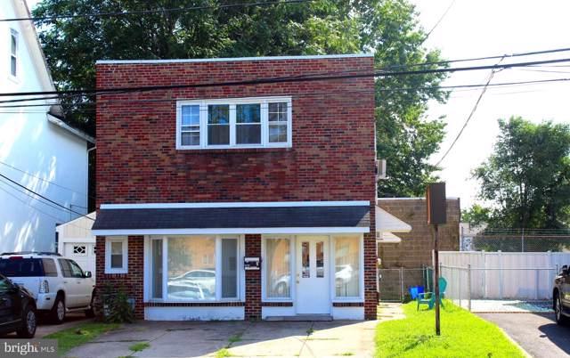 1812 Murray Street, PHILADELPHIA, PA 19115 (#PAPH840840) :: LoCoMusings