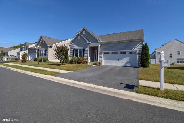 108 N Alnwick Lane, MILLSBORO, DE 19966 (#DESU149566) :: Linda Dale Real Estate Experts