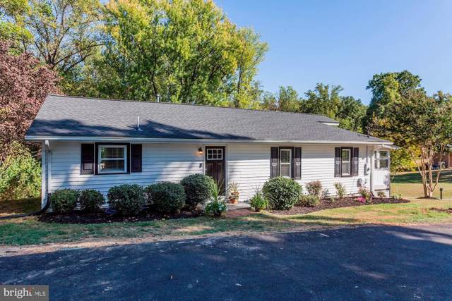 1816 Cherry Hill Road, DUMFRIES, VA 22026 (#VAPW480694) :: ExecuHome Realty