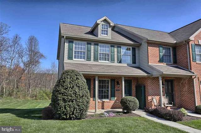 4094 Caissons Court, ENOLA, PA 17025 (#PACB118368) :: The Joy Daniels Real Estate Group