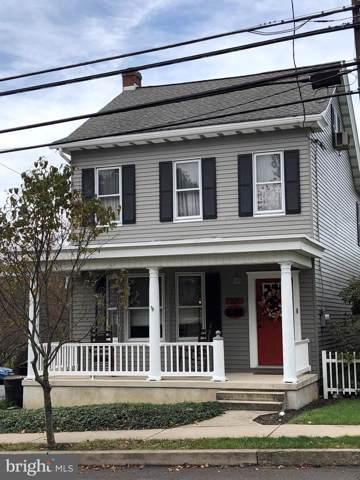 314 S Liberty Street, ORWIGSBURG, PA 17961 (#PASK128190) :: LoCoMusings