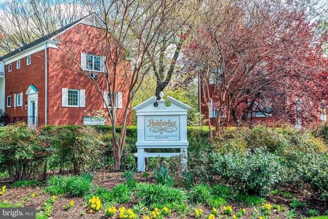 3592 Martha Custis Drive, ALEXANDRIA, VA 22302 (#VAAX240608) :: Keller Williams Pat Hiban Real Estate Group