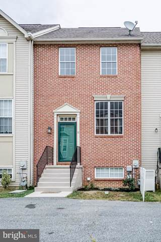 10 Mule Deer Court, ELKTON, MD 21921 (#MDCC166476) :: Viva the Life Properties