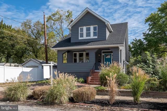 2 Arthur Avenue, CATONSVILLE, MD 21228 (#MDBC475012) :: Keller Williams Pat Hiban Real Estate Group