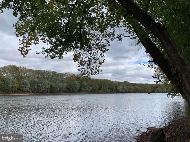 River Road, SHEPHERDSTOWN, WV 25443 (#WVJF136810) :: Pearson Smith Realty