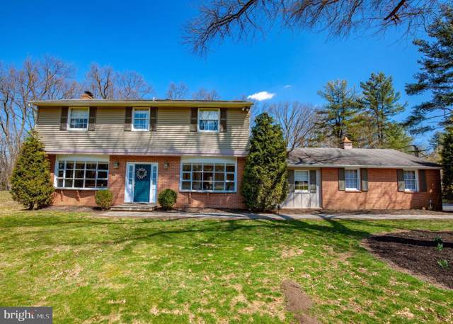 2939 Hickory Hill Road, NORRISTOWN, PA 19403 (#PAMC627984) :: The Mark McGuire Team - Keller Williams