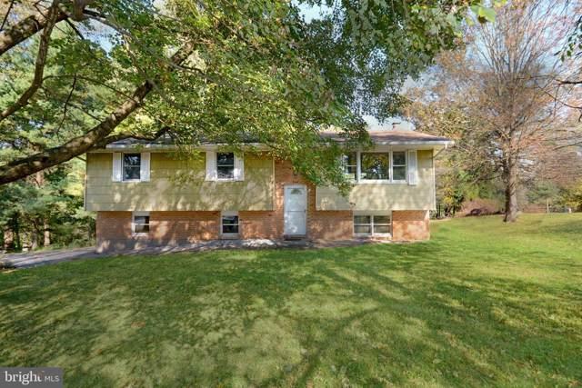 2564 Hess Road, FALLSTON, MD 21047 (#MDHR239838) :: Tessier Real Estate