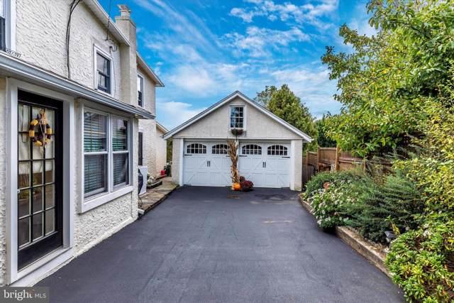 94 E Conestoga Road, DEVON, PA 19333 (#PACT491192) :: Keller Williams Real Estate