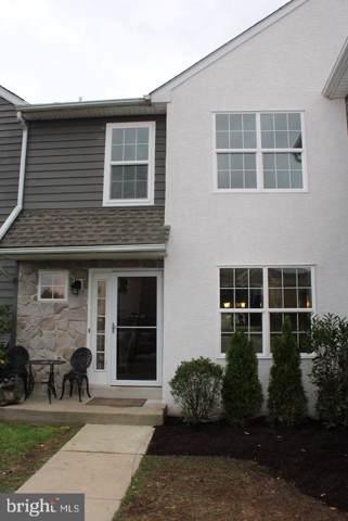 211 Moria Place, ASTON, PA 19014 (#PADE502294) :: The Matt Lenza Real Estate Team