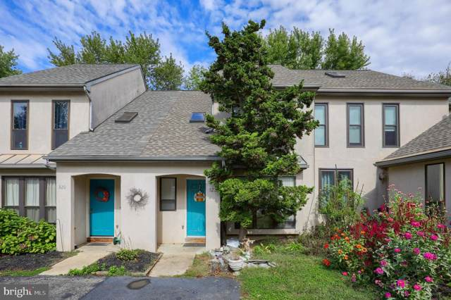 322 Windgate Court, MILLERSVILLE, PA 17551 (#PALA141676) :: Younger Realty Group