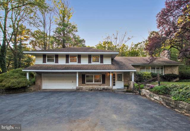 1179 Dowhower Road, HARRISBURG, PA 17111 (#PADA115678) :: The Joy Daniels Real Estate Group