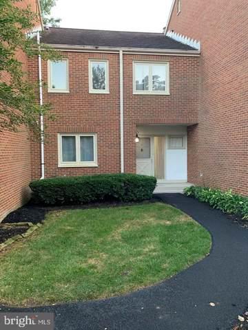 13 Apple Lane, MOUNTVILLE, PA 17554 (#PALA141680) :: John Smith Real Estate Group