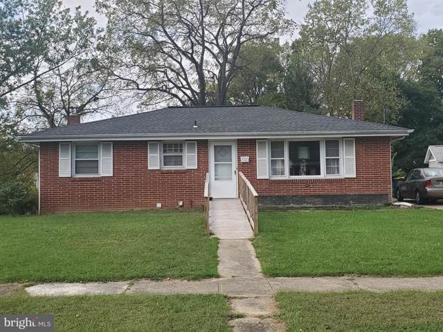 139 Limestone Drive, CAMP HILL, PA 17011 (#PACB118390) :: The Joy Daniels Real Estate Group