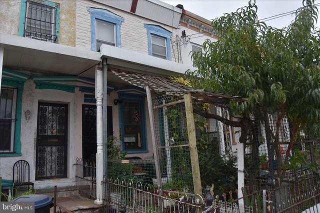 2540 A Street, PHILADELPHIA, PA 19125 (#PAPH840964) :: LoCoMusings