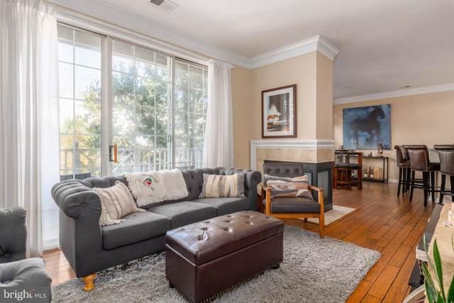 1734 Kingsgate Court #301, ALEXANDRIA, VA 22302 (#VAAX240618) :: Keller Williams Pat Hiban Real Estate Group