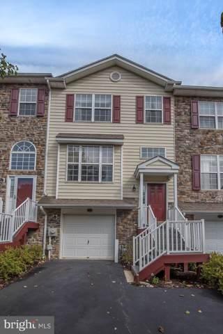 119 Avon Court, MALVERN, PA 19355 (#PACT491228) :: Keller Williams Real Estate