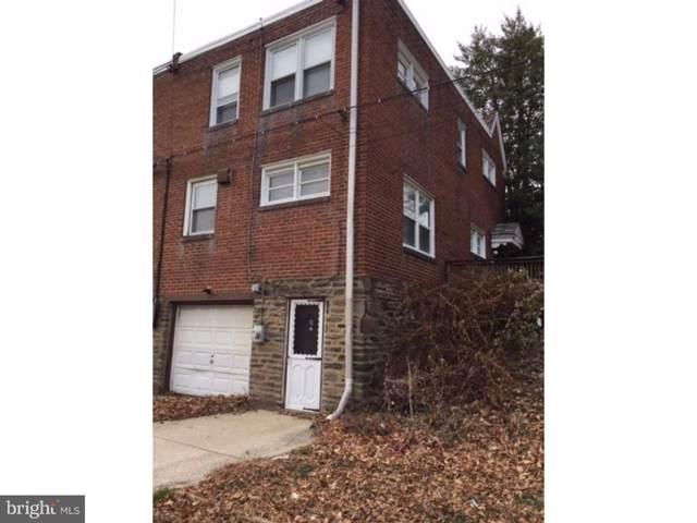 311 Barker Avenue, LANSDOWNE, PA 19050 (#PADE502312) :: The John Kriza Team