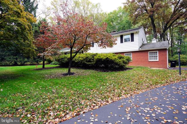 2650 Shady Lane, LANSDALE, PA 19446 (#PAMC628036) :: The Mark McGuire Team - Keller Williams