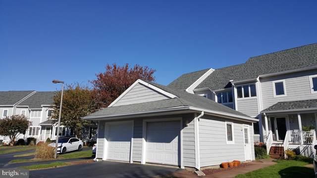 910 Oyster Cove Drive, GRASONVILLE, MD 21638 (#MDQA141804) :: AJ Team Realty