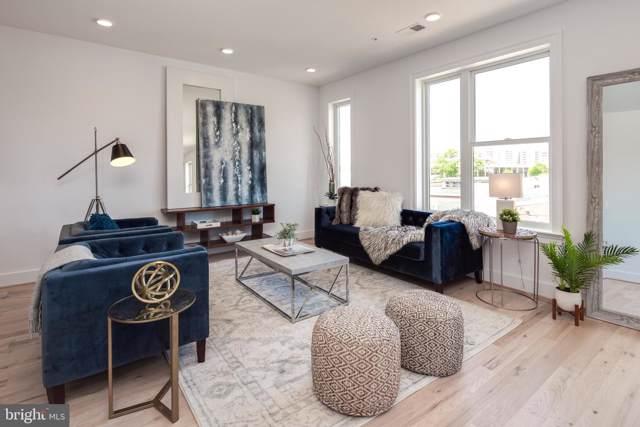 4335 Harrison Street NW #8, WASHINGTON, DC 20015 (#DCDC446056) :: Erik Hoferer & Associates