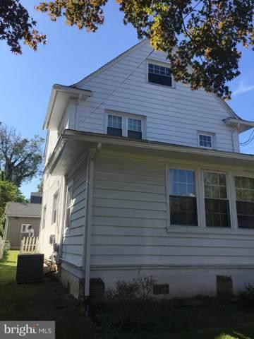52 N Highland Avenue, LANSDOWNE, PA 19050 (#PADE502324) :: The John Kriza Team