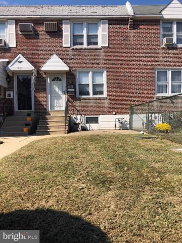 119 Willowbrook Road, CLIFTON HEIGHTS, PA 19018 (#PADE502326) :: ExecuHome Realty