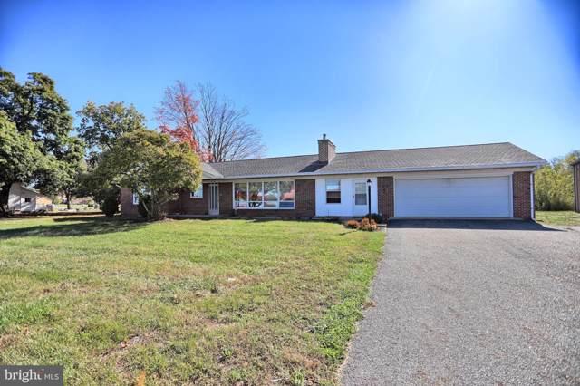 3569 Peters Mountain Road, HALIFAX, PA 17032 (#PADA115692) :: Viva the Life Properties