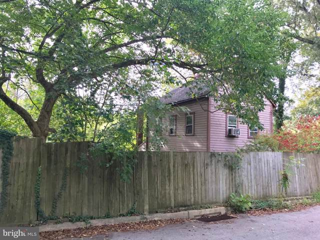 641 South Avenue, MEDIA, PA 19063 (#PADE502340) :: The Matt Lenza Real Estate Team