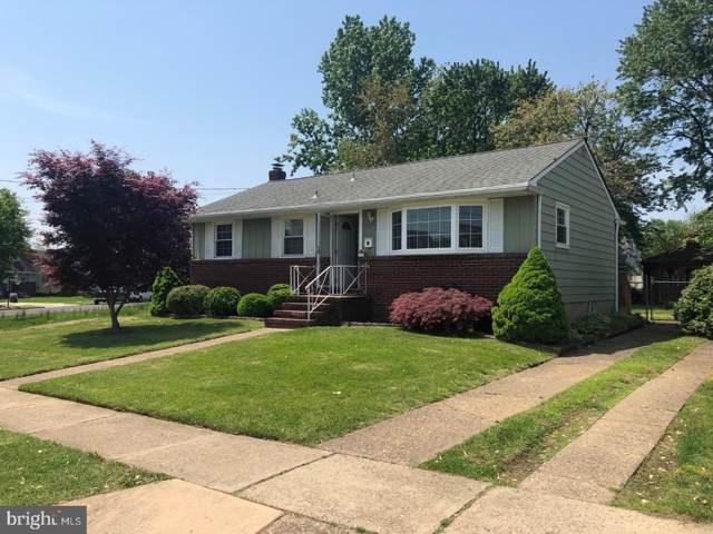 324 Charles Avenue, BELLMAWR, NJ 08031 (#NJCD378650) :: LoCoMusings