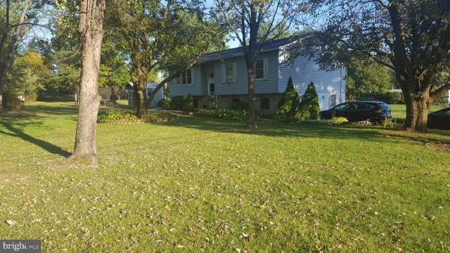 312 Center Street, ENOLA, PA 17025 (#PACB118414) :: The Heather Neidlinger Team With Berkshire Hathaway HomeServices Homesale Realty