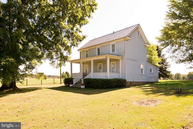 37507 N Fork Road, PURCELLVILLE, VA 20132 (#VALO396726) :: Pearson Smith Realty