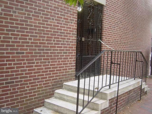 400 S 5TH Street, PHILADELPHIA, PA 19147 (#PAPH841090) :: Tessier Real Estate