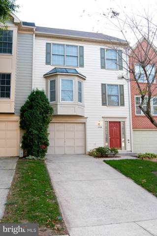 5329 Tarkington Place, COLUMBIA, MD 21044 (#MDHW271378) :: Blue Key Real Estate Sales Team