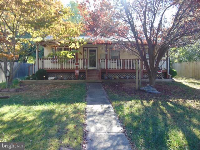 14714 Livingston Road, ACCOKEEK, MD 20607 (#MDPG546972) :: The Putnam Group