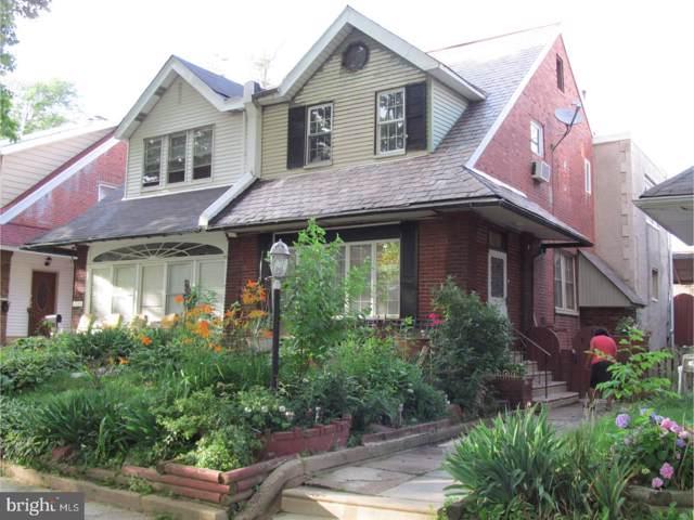 1135 Dyre Street, PHILADELPHIA, PA 19124 (#PAPH841100) :: Tessier Real Estate